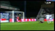 Courtet Goal HD - Auxerre1-1Lens 18.11.2016