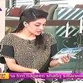 ye tu kuch bhi nae hy ,Saba Qamar hot video leaked