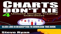 [PDF] Charts Don t Lie: 4 Untold Trading Indicators: How You Can Start Making Money with Technical