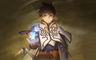 Tales of Zestiria the X - Opening