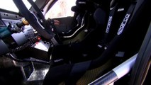 The new MINI John Cooper Works Rally - Interior Design & Engine