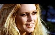 Brigitte Bardot Inédit et exclusif !