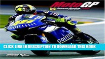 Best Seller The Official MotoGP Season Review 2005: Official Licensed Product Free Read