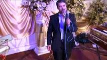 Farhad Shams Best Pashto Songs | Farhad Shams Laila | Farhad Shams Mina | Pashto Remix Songs