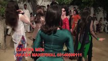 Miss Mardan | Ahmed DAncer | karishma DAncer | Hot DAnce | Party 1