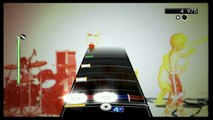 Rock Band 2 - Pump It Up - Elvis Costello