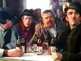 Krvava bajka (1969) - Ceo domaci film 1. DEO - video