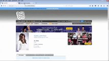 Trick To Get 5,000 Free IMVU credits Easily 2017  - video dailymotion