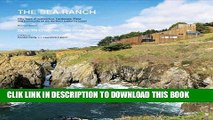 Ebook The Sea Ranch: Fifty Years of Architecture, Landscape, Place, and Community on the Northern