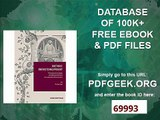 Boethius' Übersetzungsprojekt Philosophische Grundlagen und didaktische Methoden eines spätantiken Wissenstransfers...