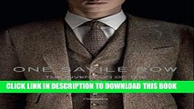 Best Seller One Savile Row: Gieves   Hawkes: The Invention of the English Gentleman Free Read