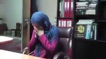 George Bush Daughter Laura Bush Converts To Islam