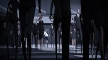 MOSAÏQUE Trailer PS4 2017 Jeu dAventure Mystérieuse