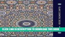 [PDF] Epub Islamic Geometric Design Full Download