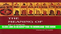 [PDF] Epub The Meaning of Icons Full Download