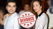 SHOCKING! Malaika Arora Arbaaz Khan File Divorce