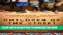 Best Seller Children of the Street (Darko Dawson, Bk 2) (Inspector Darko Dawson Mysteries) Free