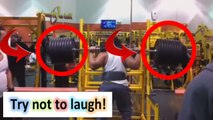 Epic funny compilation #64 [NEW] fail compilation  funny fails  funny pranks  funny wins  russians