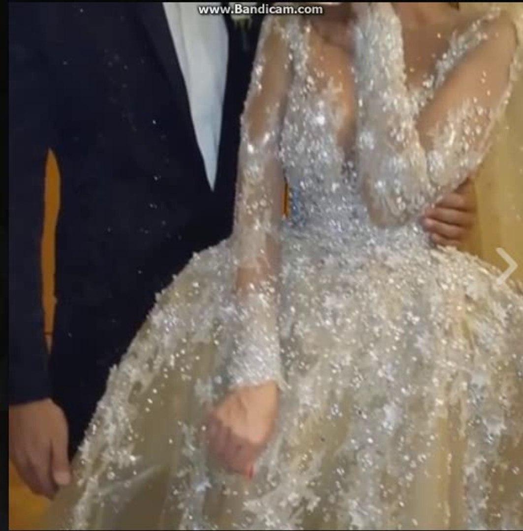 Watch beautiful bride with most beautiful dress pakistani dramas indian dramas films pakistani songs