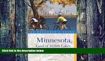 Buy NOW  Explorer s Guide Minnesota, Land of 10,000 Lakes (Second Edition)  (Explorer s Complete)