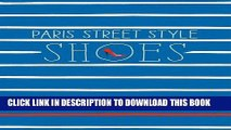 [PDF] Paris Street Style: Shoes Popular Colection