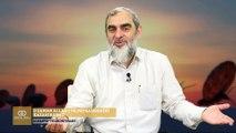 270) O Zaman Allah'ı ve Peygamberini Kazanırsınız! - Almanya/Telekonferans - Nureddin YILDIZ