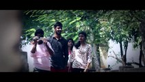 Tension Tension - 2015 New Telugu Short Film || Horror Thriller by Ajay Ejjada || Creative Frames