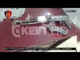 1,7 ton drogë në Memaliaj, lihen në burg 4 të arrestuarit