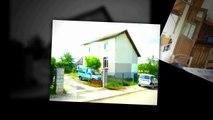 VIDEO  Les résidents de l'Ehpad de Châteauvieux consultent