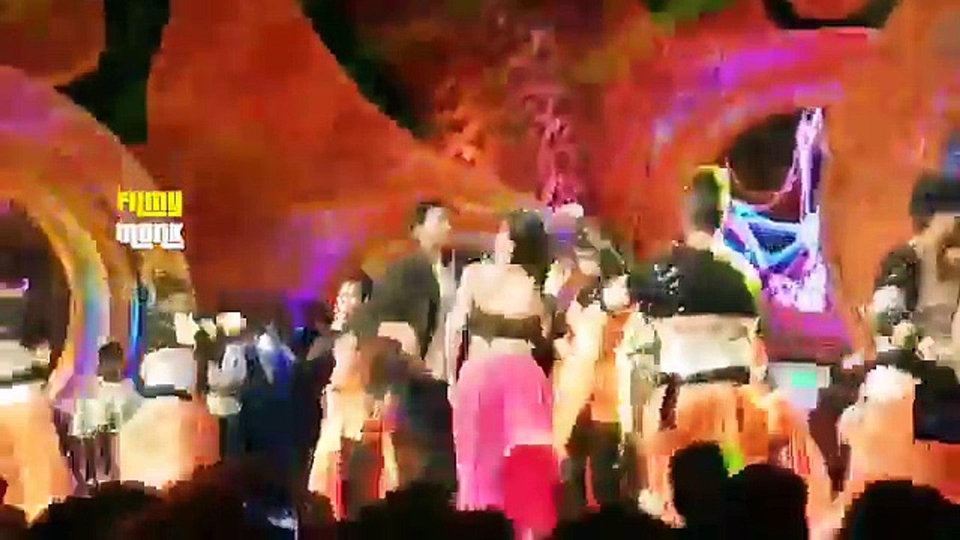 Rakul Preet Singh One Crore Paid Dance Performance For Gali Janardhan Daughter Wedding