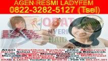 0822-3282-5127 (Tsel), Ladyfem Kapsul Herbal Semarang