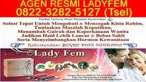0822-3282-5127 (Tsel), Kapsul Ladyfem Semarang