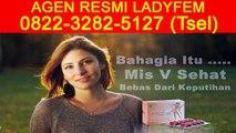 0822-3282-5127 (Tsel), Alamat Penjual Ladyfem Di Semarang