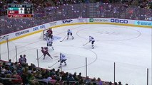 San Jose Sharks vs Arizona Coyotes | NHL | 19-NOV-2016