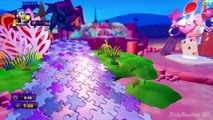 Disney•Pixars Inside Out Play Set Disney Infinity