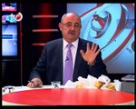 18 KASIM 2016 DÜZCE TV ANAHABER