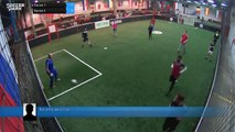 Equipe 1 Vs Equipe 2 - 19/11/16 18:28 - Loisir Poissy - Poissy Soccer Park