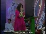 Pashto New Best Tapay _ Naghma New Pashto Best Heart Broken Tapay YouTube
