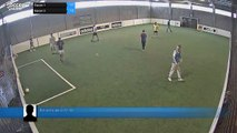 But de Equipe 2 (17-13) - Equipe 1 Vs Equipe 2 - 19/11/16 13:59 - Loisir Pau - Pau Soccer Park