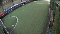 Equipe 1 Vs Equipe 2 - 19/11/16 13:32 - Loisir Bezons (LeFive) - Bezons (LeFive) Soccer Park