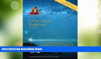 Deals in Books  CAPM EXAM Simplified-5th Edition- (CAPM Exam Prep 2013 and PMP Exam Prep 2013
