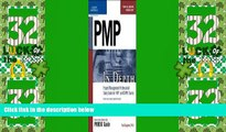 Deals in Books  PMP in Depth Project Management Professional Study Guide for PMP   CAPM Exams