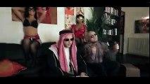 La Caillasse feat. Alkpote - On Dit Merci Qui (Jacquie Et Michel) (Clip Officiel)