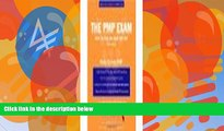 Big Deals  The PMP Exam: How to Pass On Your First Try by Crowe PMP, Andy [Velociteach, 2005]