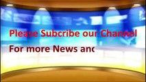 News Headlines Today 19 November 2016, Updates of LeyMarket Karachi Issue