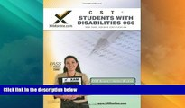 Deals in Books  NYSTCE CST Students with Disabilities 060 (Nystce (New York State Teacher