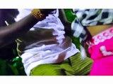 Sidiki Diabaté  Viens Danser ,Clip Officiel