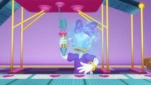 La Boutique de Minnie - La Machine à Rubans HD