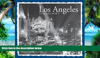 Buy NOW  Los Angeles Then and Now (Then   Now Thunder Bay) Rosemary Lord  Book