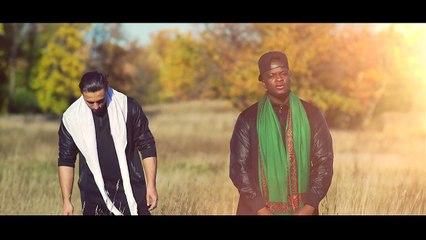Deen Squad - SINNERS (Official Music video)
